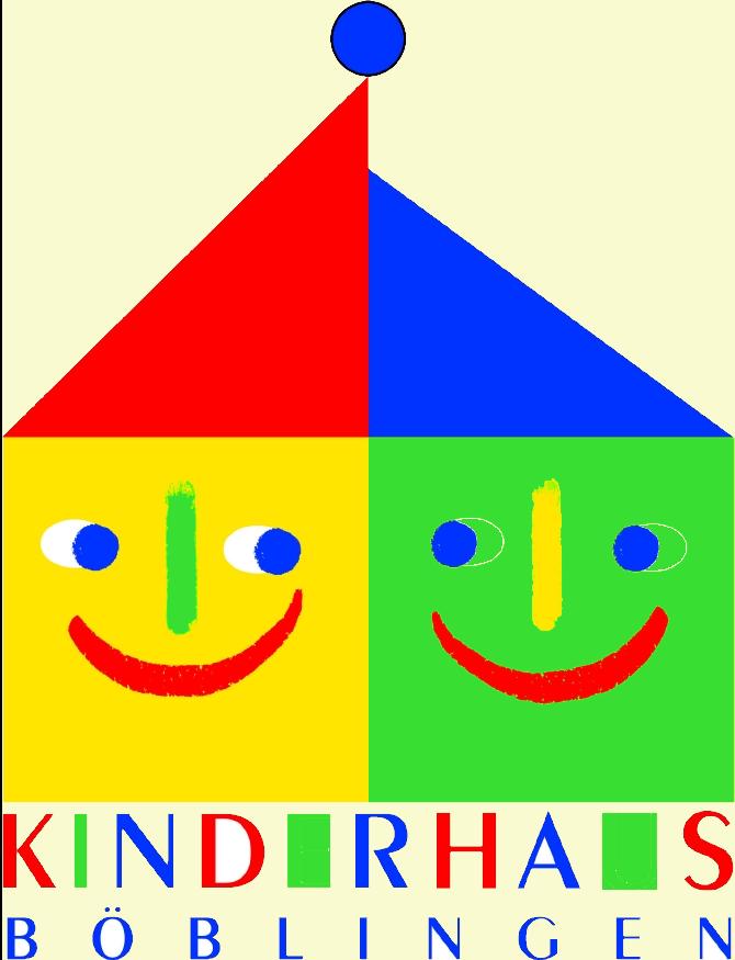 Kinderhaus Böblingen